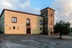 PALAZZO-BARONALE-ESTERNO-1-e1549203056813